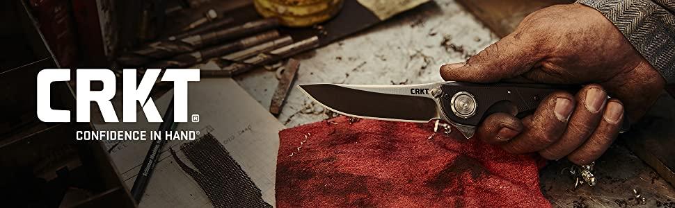 cakt knife