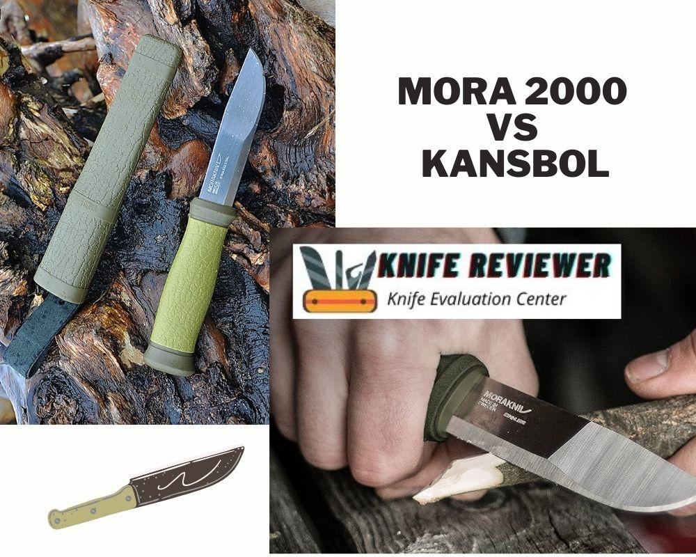 MORA 2000 VS KANSBOL